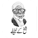 Sheikh Jokes icon