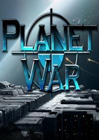 Planet War - Review By John Goodman
