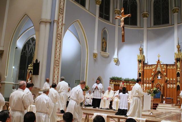 Ordination of Deacon Bruce Fraser - IMG_5764.JPG