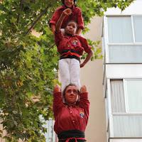 Diada Festa Major Centre Vila Vilanova i la Geltrú 18-07-2015 - 2015_07_18-Diada Festa Major Vila Centre_Vilanova i la Geltr%C3%BA-72.jpg