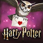 Harry Potter Hogwarts Mystery  – APK MOD HACK – Dinheiro Infinito