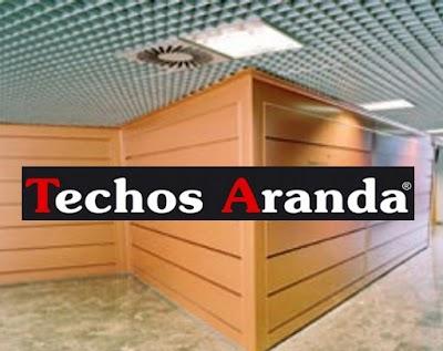 Profesional de techos baños Madrid