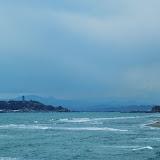 2014 Japan - Dag 7 - danique-DSCN5848.jpg
