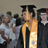 UACCH Graduation 2012 - DSC_0156.JPG
