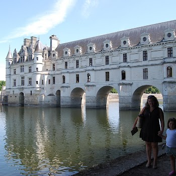 CHENONCEAUX_4451.JPG