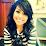 Lisa Gusimat-Ramirez's profile photo