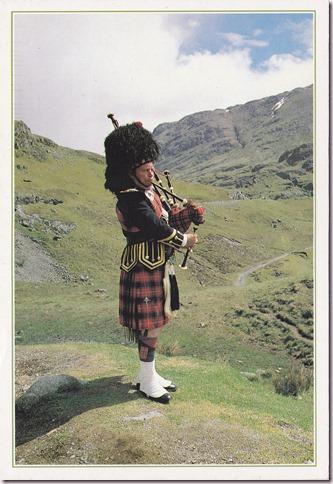 140919-141002 UK John
