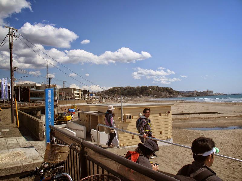 2014 Japan - Dag 7 - max-IMG_1728-0023.JPG
