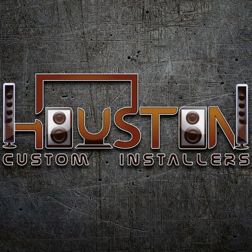 HoustonC4Programmer