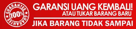 Obat Radang Lambung Qnc Jelly Gamat