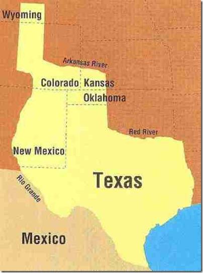 texas1836map