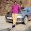 Pushpendra Gaharwar's profile photo