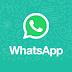EM VIGOR: WhatsApp inicia nova política de privacidade neste sábado
