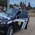 Região: Polícia Civil prende homem condenado por tentativa de homicídio e procurado por estupro de vulnerável