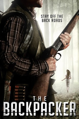 The Backpacker (2011) BluRay 720p HD Watch Online, Download Full Movie For Free