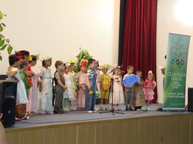 Olimpiada Verde - proiect educational - 1-5 iunie 2010 - DSC06161.JPG