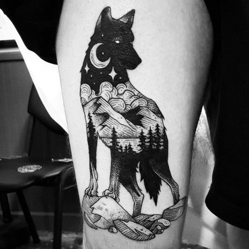 esta_inspiradora_wold_tatuagem