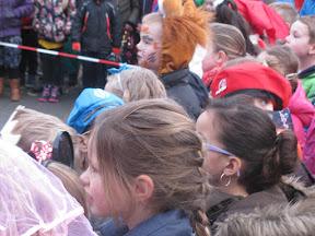 carnaval 2016 002.JPG