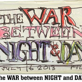00 XC PTL War Night and Day .jpg