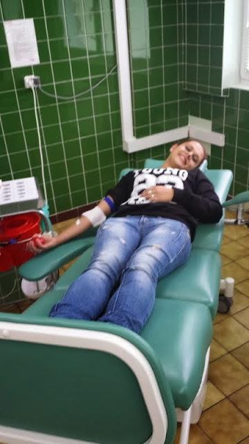 Krwiodawcy - 2013-10-02%2B09.18.30.jpg