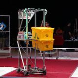 FRC World Championships 2015 - 20150423%2B15-20-30%2BC70D-IMG_2192.JPG