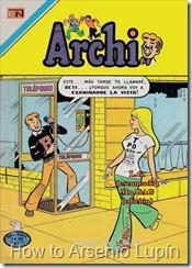 P00063 - Archi #724