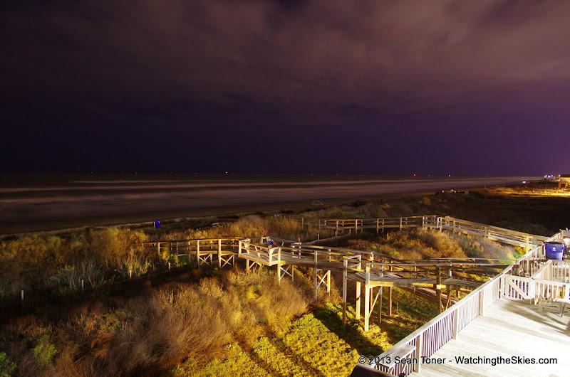 Surfside Beach Spring Break - IMGP5970.JPG