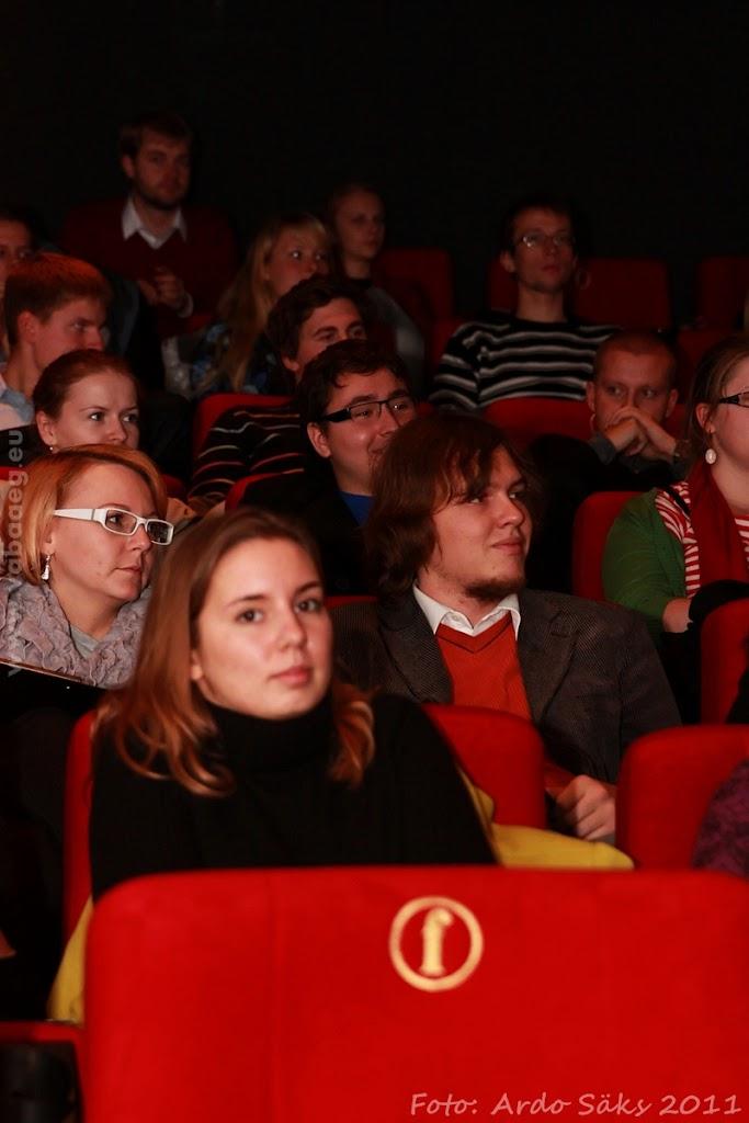 20.10.11 Tartu Sügispäevad / Neljapäev - AS20OKT11TSP_LFAT061S.jpg