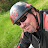 Dan Dill avatar image