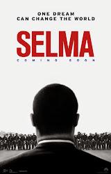 Selma = Giấc mơ thay đổi thế giới