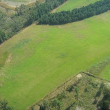 Aerial Shots Of Anderson Creek Hunting Preserve - tnIMG_0386.jpg