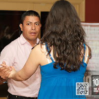 Photos from La Casa del Son May 11, 2012