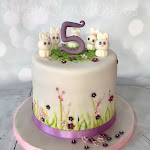 5 rabbits 5.jpg