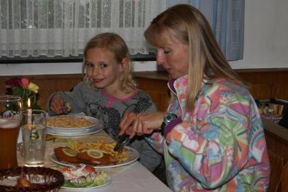 20100517 Clubabend Mai 2010 - 0035.jpg