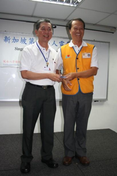 RDX - 1st RDX Program - Graduation - RDX-G138.JPG