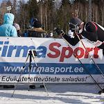 04.03.12 Eesti Ettevõtete Talimängud 2012 - 100m Suusasprint - AS2012MAR04FSTM_176S.JPG