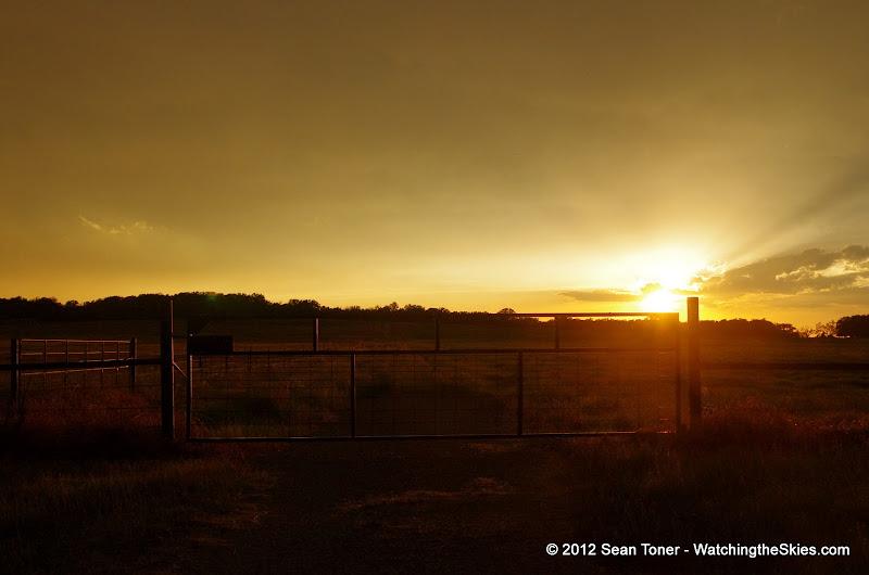 05-04-12 West Texas Storm Chase - IMGP0962.JPG