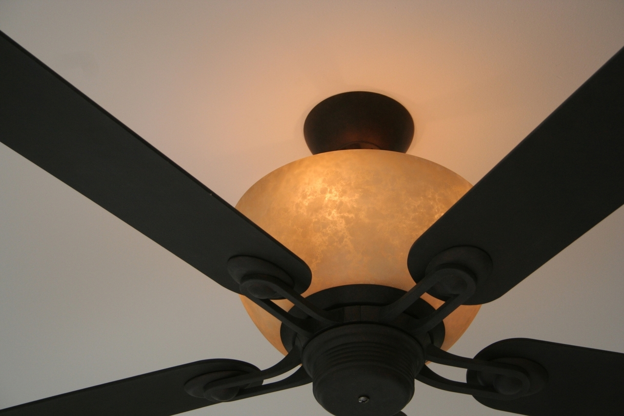 Ceiling Fans Canberra: Google Profiles -> Source. Cooling Systems Canberra,Lighting
