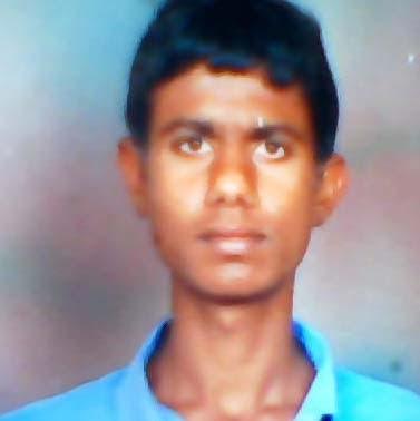 Deepak Tak Photo 10