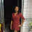 Jucana Subtil's profile photo