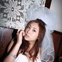 [DGC] No.656 - Natsuko Tatsumi 辰巳奈子 (110p) 55.jpg