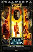 Hotel Artemis (2018) ()