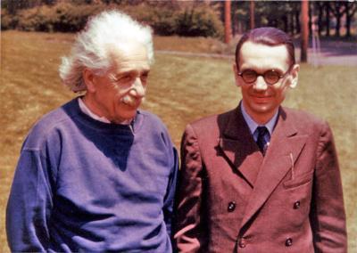 EinsteinGodel550