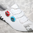 chaussures-velo-scott-road-rc-3340.JPG