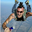 Marzio Dal Monte's profile photo