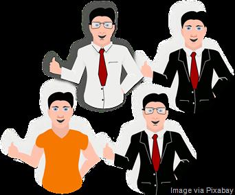 team-member-types