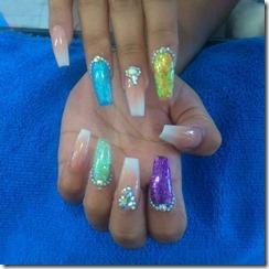 imagenes de uñas decoradas (15)