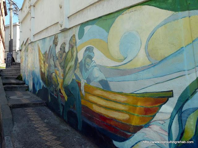 Valparaiso Grafitti - P1010031.JPG