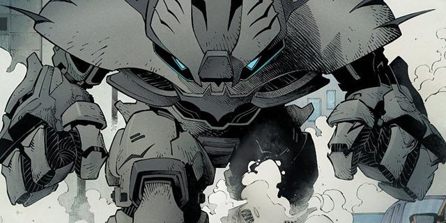Batmans-Justice-Buster