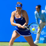 Belinda Bencic - AEGON International 2015 -DSC_6899.jpg